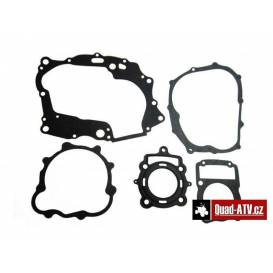 Gasket - complete set 200cc (63,5mm)