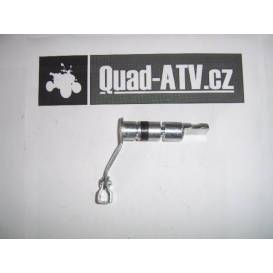 Clutch - rod 49cc