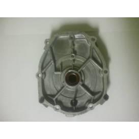 Pravý kryt motoru pro 4-taktní motorový kit 49cc