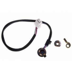 110 / 125cc speed sensor