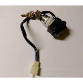 Přepínač 3-rychlosti pro elektro ATV Madox