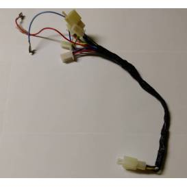 Kabeláž pro mini ATV Madox