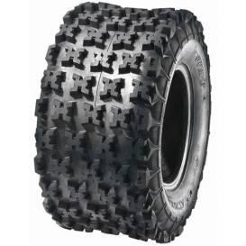 Sunway SUN-F A-027 tire (20x11.00-9) 6PR 43J