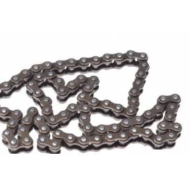 Timing chain 110 / 125cc - 84cl