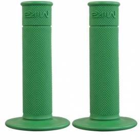 Gripy motokrosové, MIKA (zelená)