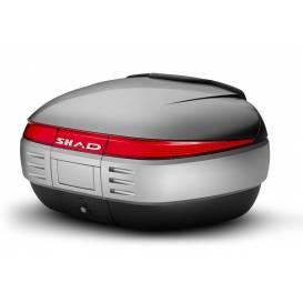 Box na skútr SHAD - SH50 Top case