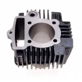 Motor - Valec 110cc 52,4mm