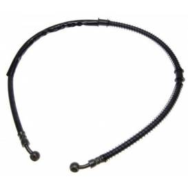 Brzdová hadice dlouhá cca. 25cm  (BS200cc)