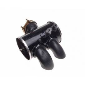 Vzduchový filtr Shineray 250cc