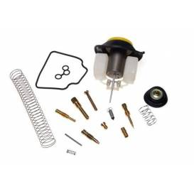 Repair kit for carburetor PD24J - large set