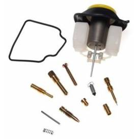 Repair kit for carburetor PD24J