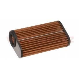 Vzduchový filter (Honda), SPRINT FILTER
