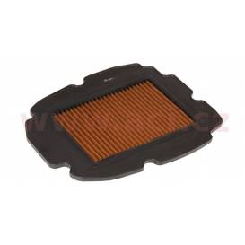 Air filter (Honda), SPRINT FILTER
