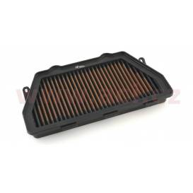 Air filter (Honda), SPRINT FILTER