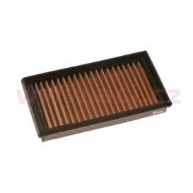 Vzduchový filtr (KTM), SPRINT FILTER