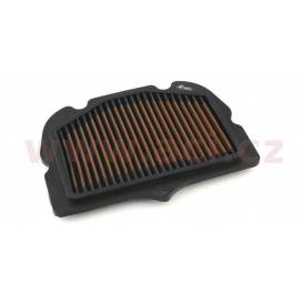 Air filter (Suzuki), SPRINT FILTER