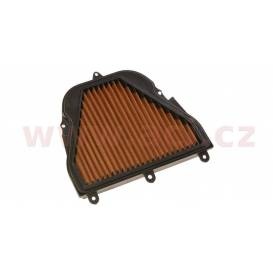 Air filter (Triumph), SPRINT FILTER
