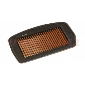 Vzduchový filter (Yamaha), SPRINT FILTER