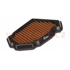 Air filter (Kawasaki), SPRINT FILTER