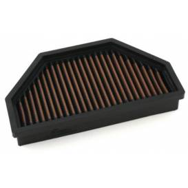 Air filter (KTM), SPRINT FILTER