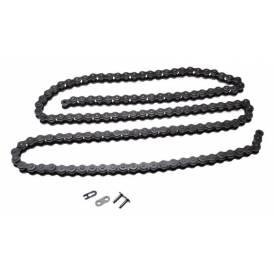 Řetěz 49/110cc (420)