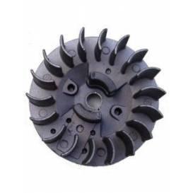 Magneto (rotor) pre Minicross a minibike