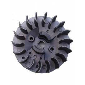 Magneto (rotor) pro minicross a minibike