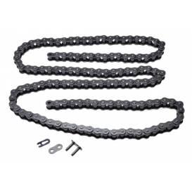Řetěz pro čtyřkolky a motocykly (428) - 130