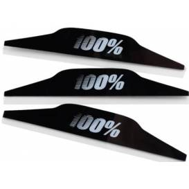 Náhradní Mud Flaps systém SVS Systém 3ks, 100% -USA