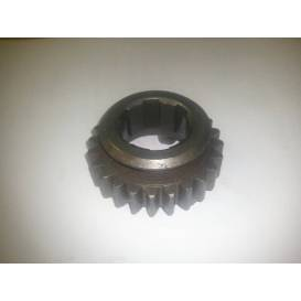 BS200 type 4 gearbox gear