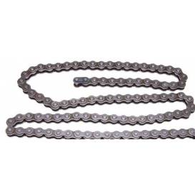 Chain 428S -112 links