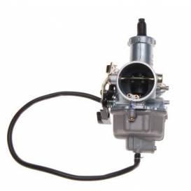 Karburátor 200 / 250cc - sýtič lankom (PZ30)