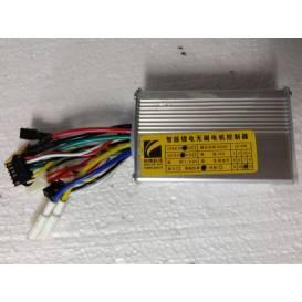 CDI - řídící jednotka Tmax Scooter SMART 350 Lithium 36V