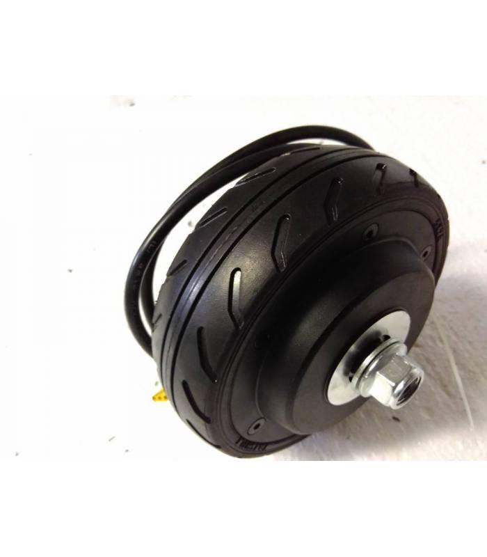 Elektro motor pro Tmax Scooter U2 CARBON 24V/300W Lithium Power