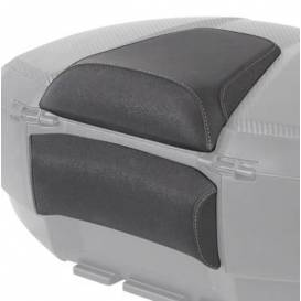 Backrest for SHAD SH58X and SH59X box