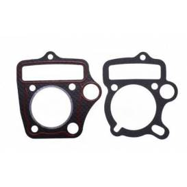 Gasket under the head and cylinder 49 / 70cc