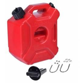 Kanystr na benzín Sunway 3l