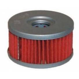 Olejový filtr ekvivalent HF113, QTECH