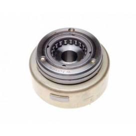 Magneto - kryt (rotor)  Shineray 250STIX