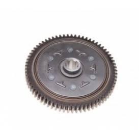 Ozubené koleso spojky - 69zb