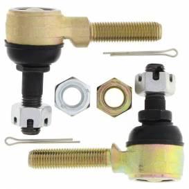 Čepy tyčky řízení 110/125cc -  typ 3