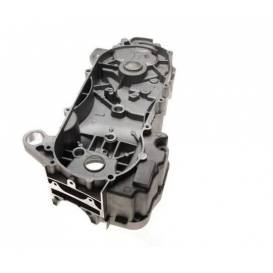 Relé dobíjení  (BS150/200cc)