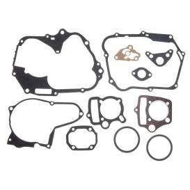 Gasket - complete set 110cc - upper starter