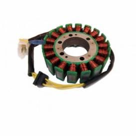 Magneto coils CFmoto 250cc