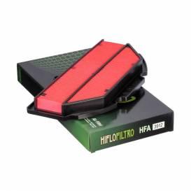 Vzduchový filter HFA3912, HIFLOFILTRO