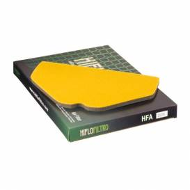 Air filter HFA2909, HIFLOFILTRO