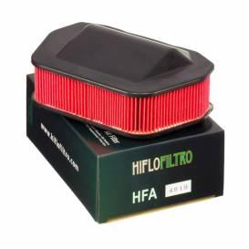 Air filter HFA4919, HIFLOFILTRO