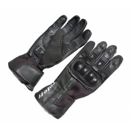 Gloves Passau, ROLEFF (black)