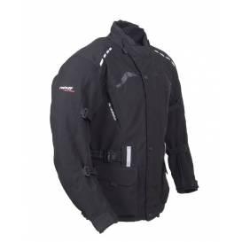 Land Softshell Jacket, ROLEFF (black)