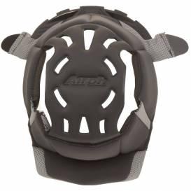 Interior hat for helmets TERMINATOR 2.1 S, AIROH - Italy